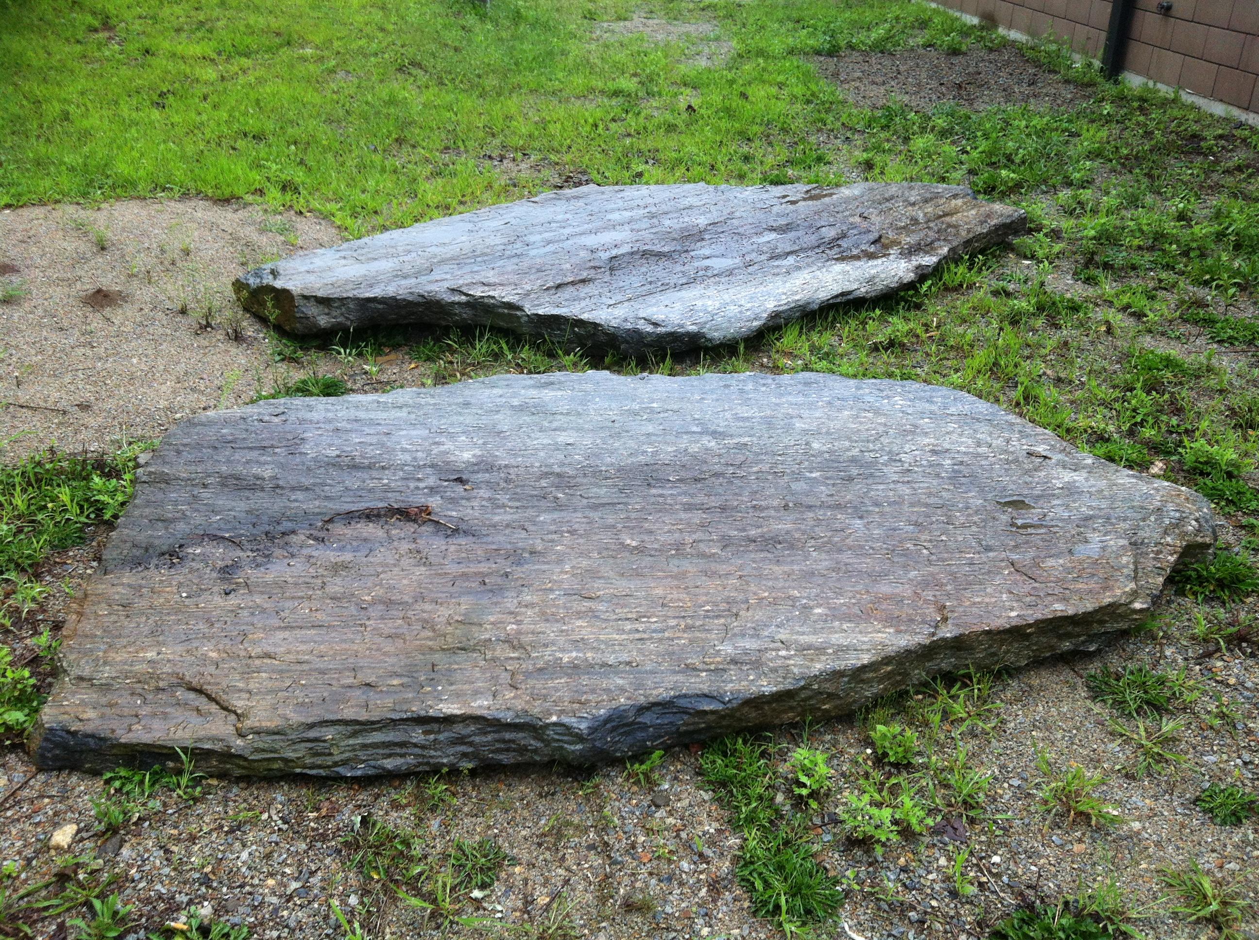 Granite gravel for sale 28 images sale 1 sun marble for Landscape gravel for sale